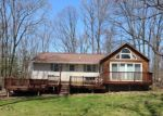 Foreclosed Home en ORLANDO RD, Pottstown, PA - 19464