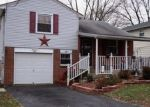 Foreclosed Home en ANTHONY WAYNE DR, Pottstown, PA - 19464