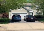 Foreclosed Home en LINDEN HILL RD, Owings Mills, MD - 21117
