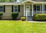 Foreclosed Home en EASTRIDGE RD, Lutherville Timonium, MD - 21093