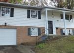 Foreclosed Home en CHURCH ST, Bethlehem, PA - 18015