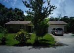 Foreclosed Home en DUNDEE CT E, Orange Park, FL - 32065