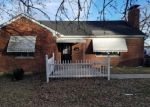 Foreclosed Home en MOUNT CLAIR AVE, Dayton, OH - 45417