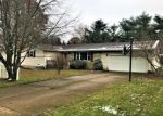 Foreclosed Home en SEQUOIA LN, Mansfield, OH - 44904
