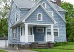 Foreclosed Home en ANTISDALE AVE, Cleveland, OH - 44118