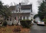 Foreclosed Home en UNION BLVD, Islip, NY - 11751