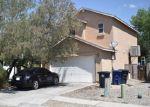 Foreclosed Home en RHONDA AVE SW, Albuquerque, NM - 87121