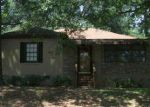 Foreclosed Home en 42ND ST, Columbus, GA - 31904