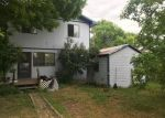 Foreclosed Home en 2ND AVE NW, Great Falls, MT - 59404