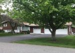 Foreclosed Home en NORTHWOOD AVE, Libby, MT - 59923