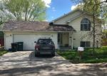 Foreclosed Home en CHINOOK PL, Billings, MT - 59102
