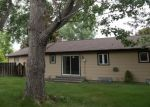 Foreclosed Home en ARONSON AVE, Billings, MT - 59105