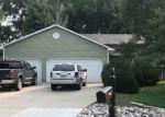 Foreclosed Home en STARLIGHT CIR, Billings, MT - 59101