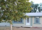 Foreclosed Home en RHONDA RD, Chino Valley, AZ - 86323