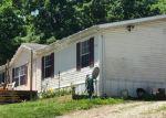 Foreclosed Home en PINE LN, Cedar Hill, MO - 63016