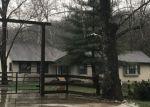 Foreclosed Home en FICKEN RD, Cedar Hill, MO - 63016
