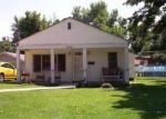 Foreclosed Home en W WALNUT ST, Springfield, MO - 65802