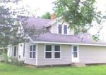 Foreclosed Home en SE 10TH LN, Lamar, MO - 64759
