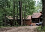 Foreclosed Home en JUDY LN, Galena, MO - 65656