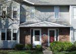 Ejecuciones Hipotecarias en Saint Charles, MO, 63303, Identificación: P1303633