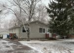 Foreclosed Home en 3RD ST N, Saint Paul, MN - 55109