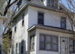 Foreclosed Home en BLAISDELL AVE, Minneapolis, MN - 55409