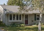 Foreclosed Home en MADISON AVE SW, Eyota, MN - 55934