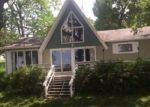 Foreclosed Home en 193RD AVE NW, Pennock, MN - 56279