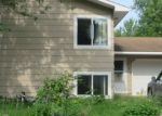 Foreclosed Home en ELM AVE SW, Richmond, MN - 56368