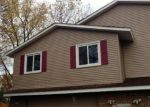 Foreclosed Home en CLOVER LEAF PKWY NE, Minneapolis, MN - 55434