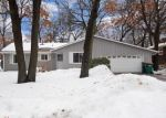 Foreclosed Home en BUCHANAN ST NE, Minneapolis, MN - 55434
