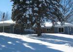 Foreclosed Home en 6TH ST NE, Minneapolis, MN - 55421