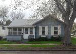 Foreclosed Home en HARRIET ST, Winona, MN - 55987
