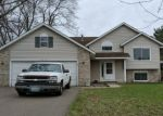 Foreclosed Home en JENSEN AVE S, Cottage Grove, MN - 55016