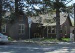 Foreclosed Home en OAK ST, Brainerd, MN - 56401