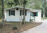 Foreclosed Home en TREE STAND TRL, Brooksville, FL - 34601