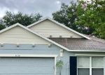 Foreclosed Home en GREENLEY AVE, Groveland, FL - 34736