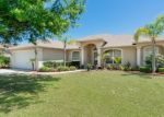 Foreclosed Home en MAGELLAN CIR, Clermont, FL - 34715