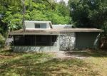 Foreclosed Home en HILL TOP RD, Orlando, FL - 32810