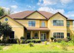 Foreclosed Home en HAMMOCK VIEW CT, Yalaha, FL - 34797