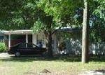 Foreclosed Home en EDWARDS ST, Daytona Beach, FL - 32117