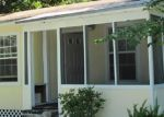 Foreclosed Home en PALM ST, Green Cove Springs, FL - 32043