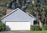 Foreclosed Home en SE 24TH PL, Ocala, FL - 34480