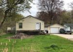 Foreclosed Home en IRA RD, Fair Haven, MI - 48023
