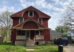 Foreclosed Home en LINCOLN CT, Jackson, MI - 49203
