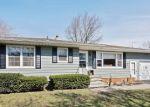 Foreclosed Home en RUSSELL RD, Baroda, MI - 49101