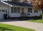 Foreclosed Home en WOODLOT CT, Belding, MI - 48809