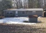 Foreclosed Home en FOREST PARK CT, Prudenville, MI - 48651