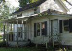 Foreclosed Home en M 140, Berrien Center, MI - 49102