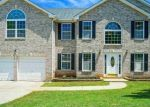 Foreclosed Home en ODELLE CIR, Mcdonough, GA - 30253